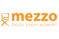 Mezzo-Movies-logo