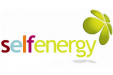 Self-Energy-logo