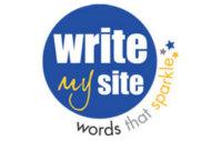 Write-My-Site-logo