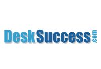 desk-success-logo