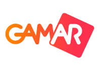 Gamar logo