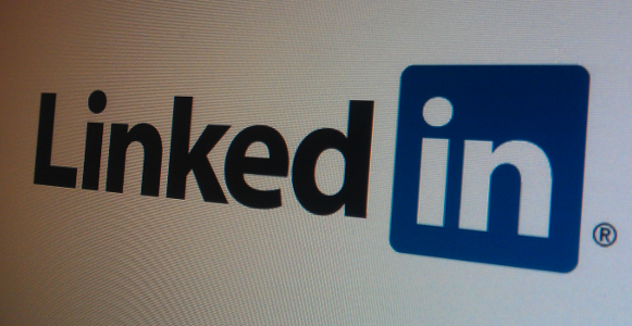 LinkedIn launches new mobile app
