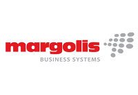 Margolis_logo