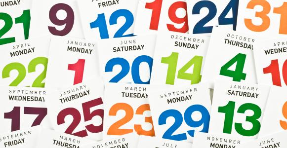 Marketing in One Day: Website development
