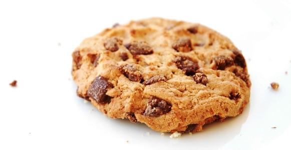 EU cookies directive compliance