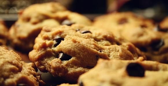 cookies EU directive