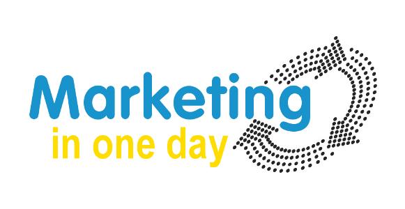 marketing course workshop london