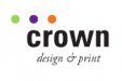 Crown Design & Print