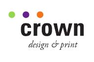 Crown Design & Print