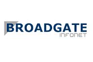 Broadgate Infonet