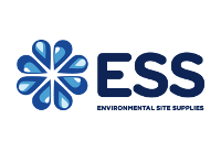 ESS Environmental Site Services
