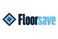 Floorsave logo